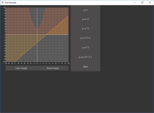 javafx-size-example-1