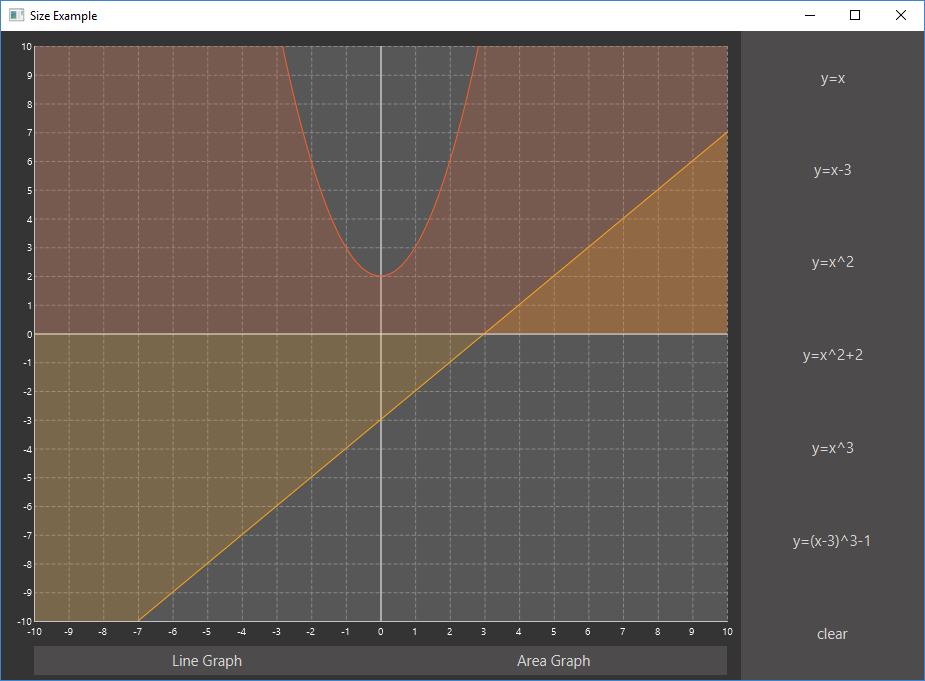 JavaFX Size Example 2.PNG