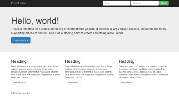 Bootstrap_original.PNG