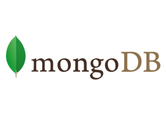 MongoDB Indexes with Spring Data