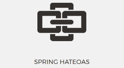 Testing a HATEOAS service