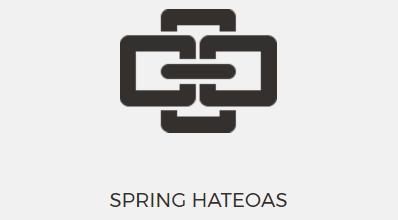 Testing a HATEOAS service