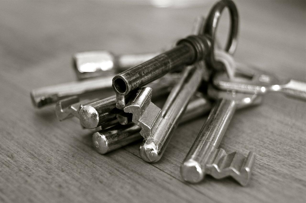 Multiple keyspaces using a single Spring Data CassandraTemplate