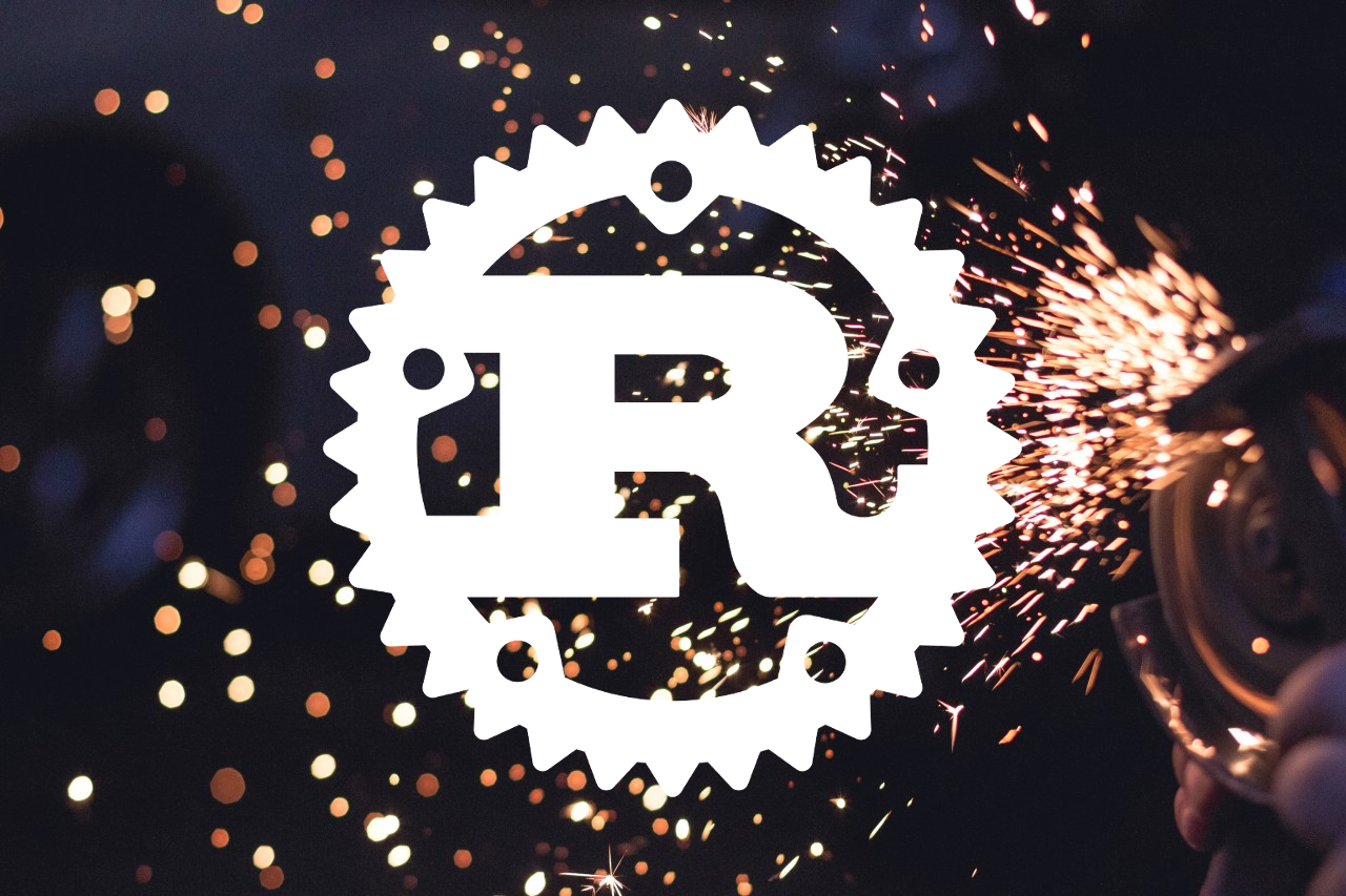 Rust for Java Devs – Creating functions
