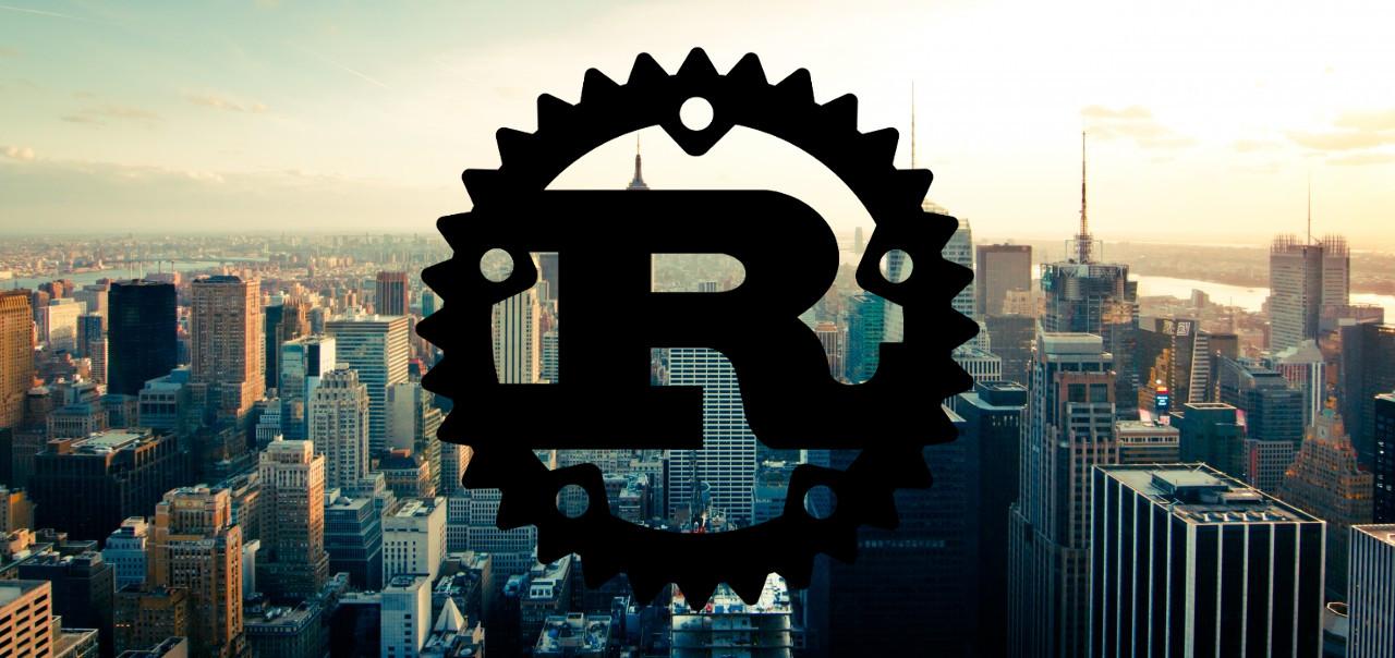 Rust for Java Devs – Structs