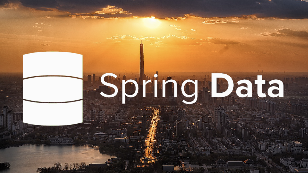 Cached Prepared Statements with Spring Data Cassandra