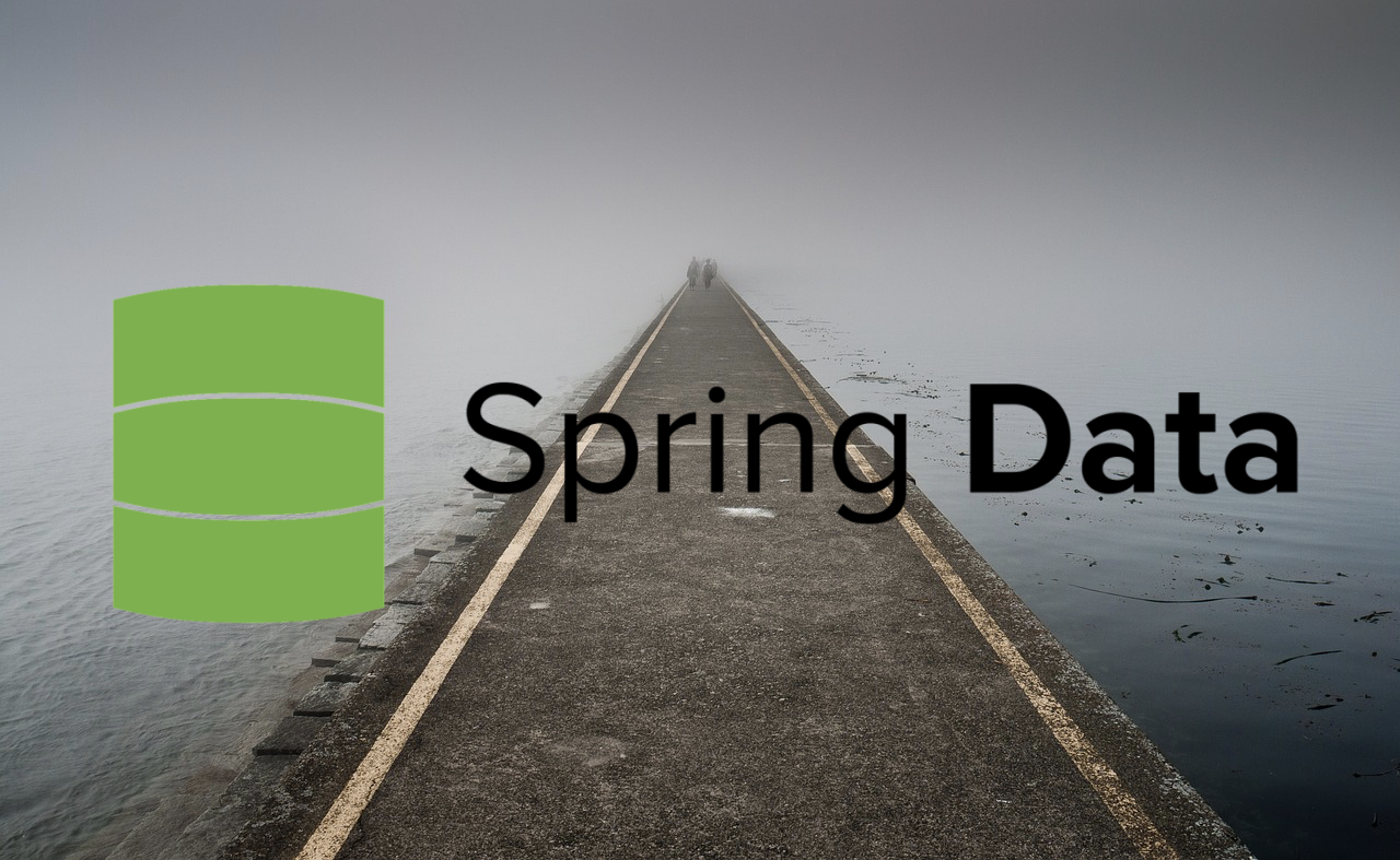 Asynchronous RDBMS access with Spring Data R2DBC