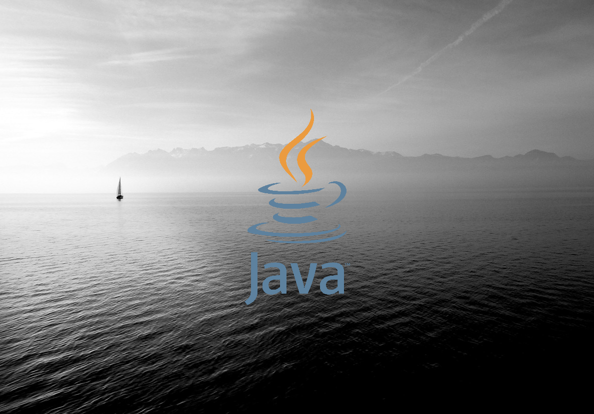 Removing elements from a Map in Java